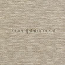 Logan sand dune curtains Prestigious Textiles stripes