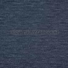 Logan denim curtains Prestigious Textiles stripes
