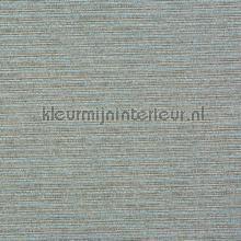 Logan seafoam tendaggio Prestigious Textiles tinte unite