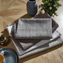 Logan midnite cortinas Prestigious Textiles nuevas colecciones