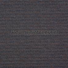 Logan midnite tendaggio Prestigious Textiles tinte unite