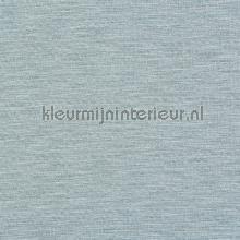 Logan azul tendaggio Prestigious Textiles tinte unite