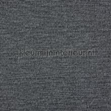 Logan charcoal tendaggio Prestigious Textiles tinte unite