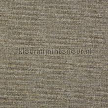 Logan granite tendaggio Prestigious Textiles tinte unite