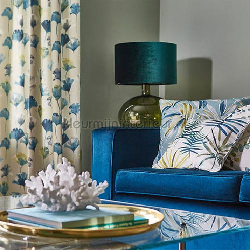 camarillo oasis cortinas 8662-162 interiors Prestigious Textiles