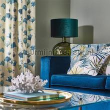 Camarillo oasis curtains Prestigious Textiles new collections