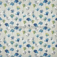 Camarillo oasis cortinas Prestigious Textiles romântico