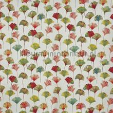 Camarillo rumba cortinas Prestigious Textiles romântico