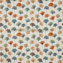 Camarillo tango cortinas Prestigious Textiles romântico