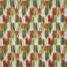 Long beach rumba cortinas Prestigious Textiles romântico