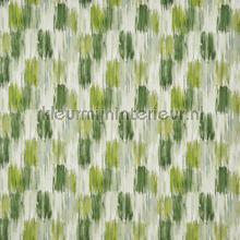 Long beach cactus cortinas Prestigious Textiles romântico