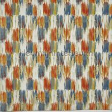 Long beach tango cortinas Prestigious Textiles romântico