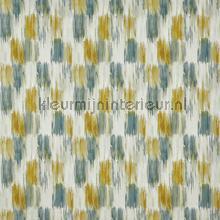 Long beach mimosa cortinas Prestigious Textiles romântico