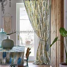 Santa maria chartreuse stoffer Prestigious Textiles stoffer top15
