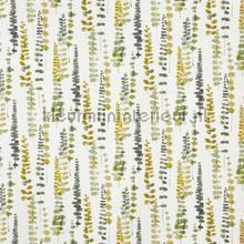 Santa maria chartreuse cortinas Prestigious Textiles romântico