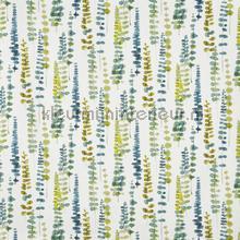 Santa maria oasis curtains Prestigious Textiles all images
