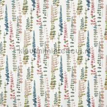 Santa maria flamingo curtains Prestigious Textiles all images