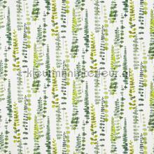 Santa maria cactus rideau Prestigious Textiles romantique