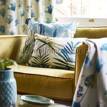 Topanga oasis cortinas Prestigious Textiles nuevas colecciones