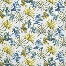 Topanga oasis rideau Prestigious Textiles romantique