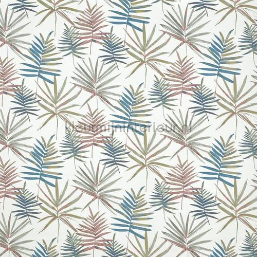 topanga flamingo cortinas 8665-229 campo Prestigious Textiles