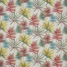 Topanga rumba rideau Prestigious Textiles romantique
