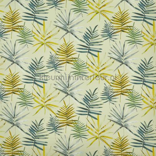 topanga mimosa cortinas 8665-811 campo Prestigious Textiles