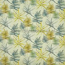 Topanga mimosa rideau Prestigious Textiles romantique