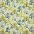 topanga mimosa campo estilos