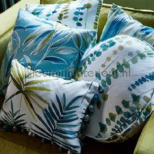 Ventura chartreuse stoffer Prestigious Textiles stoffer top15