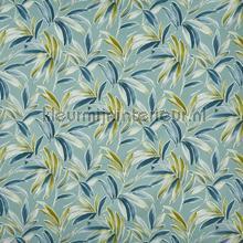 Ventura oasis rideau Prestigious Textiles romantique
