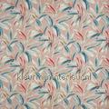 ventura flamingo campo estilos