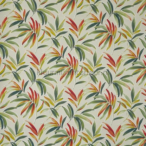 ventura rumba cortinas 8666-353 campo Prestigious Textiles