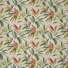 Ventura rumba rideau Prestigious Textiles romantique