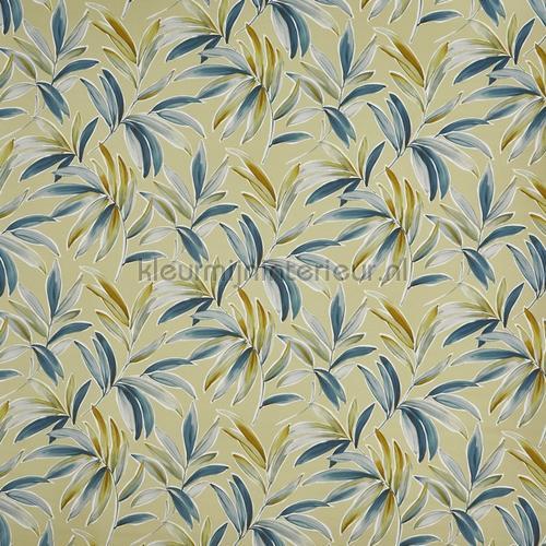 ventura mimosa vorhang 8666-811 landschaft Prestigious Textiles