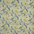 ventura mimosa campo estilos