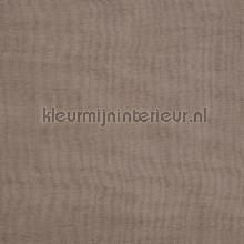 Malte kant en klaar ringen gordijn cortinas Homing Malte 5792-28