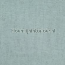 Malte kant en klaar ringen gordijn cortinas Homing Malte 5792-59