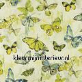 Butterfly Cloud Mojito styles themes