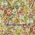 Tropical Garden Hibiscus styles themes