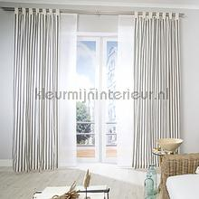 Maritim Lewis Stripe curtains Homing Curtains room set photo's