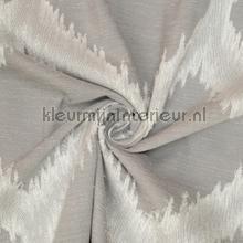 Merg grijs curtains Eijffinger Curtains room set photo's