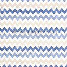 Graphix Porcelain gordijnen Prestigious Textiles modern