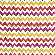 Graphix Tutti Fruitti gordijnen Prestigious Textiles modern