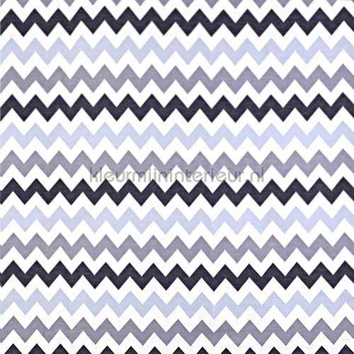 Graphix Anthracite curtains 3520-916 teenager Prestigious Textiles