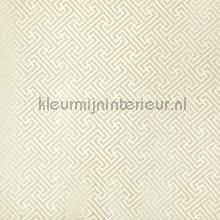 Key Natural gordijnen Prestigious Textiles modern