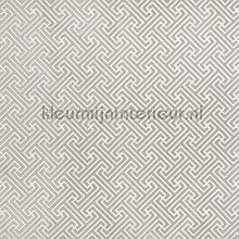 Key Linen gordijnen Prestigious Textiles modern
