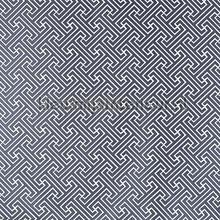 Key Anthracite gordijnen Prestigious Textiles modern