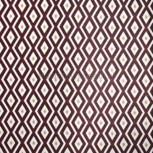 Switch Spice gordijnen 3522-110 ruiten Prestigious Textiles