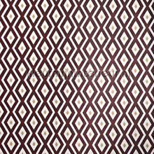Switch Spice tendaggio Prestigious Textiles romantico